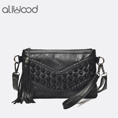 3a2435ba820b 7 Best Bags images | Bags 2018, Branded tote bags, Crossbody ...