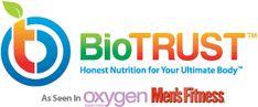 BioTRUST Nutrition - Leptiburn #Biotrust #Biotrust_LeptiBurn #fat_burning_pills #leptin_supplements #reviews #Leptiburn
