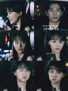 Yang Yang Zheng Shuang, Yang Chinese, Mandarin Lessons, Yang Yang Actor, Drama Drama, Wei Wei, Kim Bum, Kdrama Memes, Beautiful Love
