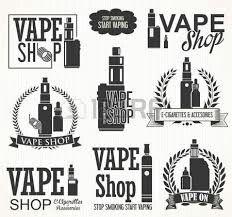 Elements For Vapor Bar And Vape Shop Electronic Cigarette Collection Vape Art, Quit Smoking Tips, Nursing Assistant, Clinical Research, Depression Treatment, Vape Shop, Tight Budget, Flag Design, Electronic Cigarette