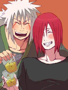 oh poor nagato Itachi, Naruto Shippuden, Naruto Gaara, Naruto Anime, Manga Anime, Akatsuki, Naruto Powers, Pain Naruto, Naruto Couples