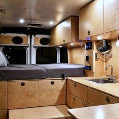 The 5 Best Affordable RVs and Camper Vans for Sale Cool Campers, Campers For Sale, Fiat Ducato Camping Car, Minivan Camping, Rv Camping, Cummins, Land Rover Defender, Vw Lt 4x4, Dodge Camper Van