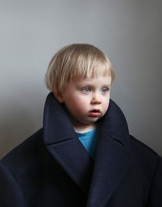 Taylor Wessing photographic portrait prize 2014: the winner, and the best of the rest – in pictures