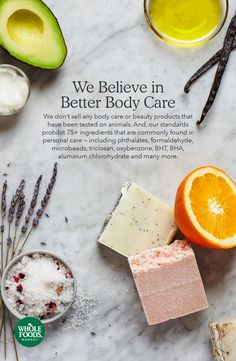 pretty nice 5d8e2 fb67f Better Body Care    You ll find vitamins, supplements, body care and
