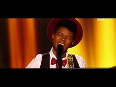 Tamara : Knockin on Heavens Door - The Voice 2016 HD