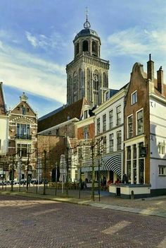 Grand café dikke van dale  Nieuwe markt