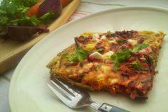 Csőben sült zöldségek - Boldog Blogok