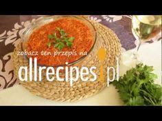 Jak zrobić rybę po grecku - Allrecipes.pl