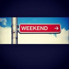 #καλημερα #καλο #σαββατοκυριακο #good #morning #enjoy #the #weekend !!