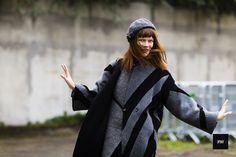 J'ai Perdu Ma Veste / Irina Kravchenko – Paris  // #Fashion, #FashionBlog, #FashionBlogger, #Ootd, #OutfitOfTheDay, #StreetStyle, #Style