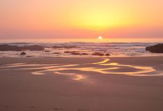 Cada vez mais na moda e um destino a não perder neste Verão. Descubra as 14 praias mais bonitas da Costa Vicentina.
