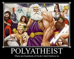 religion, atheism, free thought, science, funny, true, god, christian, critical thinking, home school, politics, crazy, hitchens, agnostic