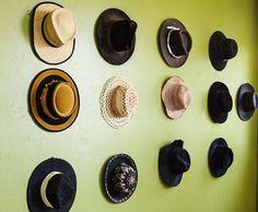 do with panama hats 24a590fbf58