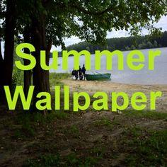 Phone Wallpaper Summer by E2D, http://www.amazon.com/dp/B01JV05GUS/ref=cm_sw_r_pi_dp_x_BDSyybXV1BGT7