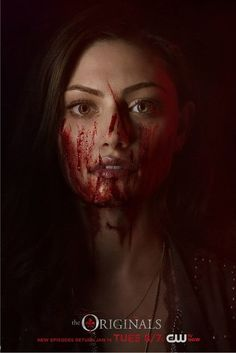 #TheOriginals New Hayley promo photo! http://sulia.com/channel/vampire-diaries/f/93e477b6-16da-4566-8d70-51c37909b59a/?source=pin&action=share&btn=small&form_factor=desktop&pinner=54575851