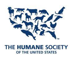 humane society logo - Google Search