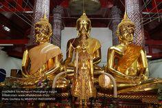 Image from http://www.zthailand.com/wp-content/uploads/Wat-Phutthaisawan-3.jpg.