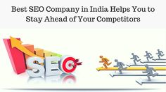 is a leading SEO Company in Chandigarh, India and has good clients across the world. It specialized to give the best services at internet marketing like SEO, SEM, SMM. HOW SEO HELPS TO GET ROI? Seo Services Company, Online Marketing Services, Best Seo Services, Best Seo Company, Digital Marketing Strategy, Internet Marketing, Seo Optimization, Search Engine Optimization, Professional Seo Services