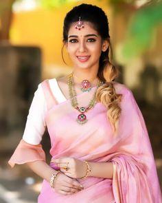 Half Saree Designs, Silk Saree Blouse Designs, Fancy Blouse Designs, Sumo, Designer Party Wear Dresses, Stylish Blouse Design, Saree Trends, Designer Blouse Patterns, Elegant Saree