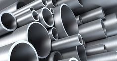 Stainless Steel Flanges Manufacturer Supplier in India, Pipes and Tubes, Pipe Fittings Fitting Manufacturers Suppliers In India. What Is Steel, Steel Properties, Welding Services, Stainless Steel Flanges, Pipe Supplier, Pipe Manufacturers, Steel Companies, Steel Suppliers