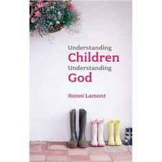 Outlines thinking on child development and spirituality, and brings them together to propose ways to work with children in the church. This book engages with the ideas of Godly Play, an approach developed by Jerome Berryman in the US. Godly Play, Godchild, Working With Children, Child Development, Book Publishing, This Book, Spirituality, Wisdom, Outlines