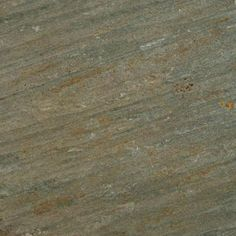 Golden White 12 in. x 12 in. Natural Quartzite Paver Tile (40 Pieces / 40 Sq. ft. / Pallet) $309