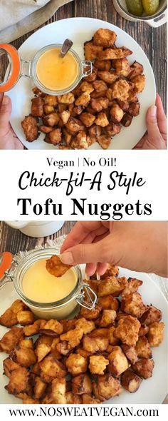 Tasty Vegetarian Recipes, Vegan Dinner Recipes, Veggie Recipes, Whole Food Recipes, Cooking Recipes, Healthy Recipes, Beef Recipes, Juicer Recipes, Salad Recipes