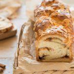 Polish Recipes, Polish Food, Matcha, Bread, Cooking, Friends, Fit, Kitchen, Amigos