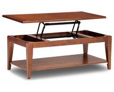 Slumberland Furniture Woodwyn Collection Olsen Oak