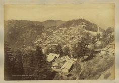 Historical Rare Vintage Old Photographs and Videos of Indian Sub-Continent. (India, Pakistan, Bangladesh, Myanmar, Sri Lanka, Nepal and Bhutan)