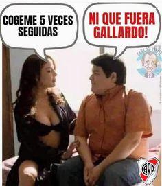 Funny Spanish Memes, Spanish Humor, Don Meme, Like4like, Lol, Jokes, Photography, Grande, Carp