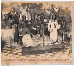 Ghana Soundz « Soundway Records