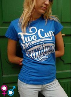 d13155496f9b Originálne dámske tričká s potlačou za super ceny. V našej ponuke môžete  nájsť viac ako
