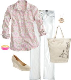 """""""spring lodden"""" by shopwithm ❤ liked on Polyvore"""