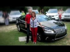 [VIDEO] #Plexus Diamond Level Ambassador Sheila Medina - Diamond Documentary  #Lexus
