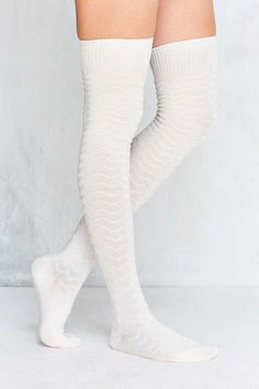 http://www.urbanoutfitters.com/urban/catalog/productdetail.jsp?id=39305289&color=012&category=SALE_W_NEW