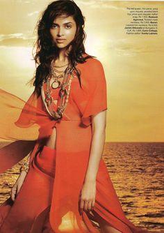 Deepika Padukone  #PhotoShoot #BOLLYWOOD #INDIA #DEEPIKAPADUKONE