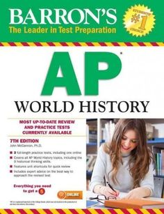 Barrons ap art history 3rd edition art history history and products fandeluxe Images