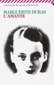 The Lover by Marguerite Duras I Love Books, Good Books, My Books, Marguerite Duras, Jeanette Winterson, Jamie Mcguire, Margaret Mitchell, Passion For Life, Simple Blog