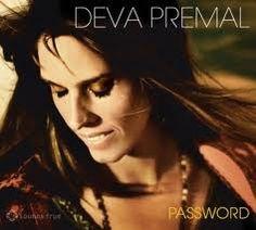 Pleïade - CD's en DVD's www.pleiadetilburg.nl