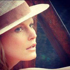 Los sombreros fueron una tendencia súper fuerte este verano - El Palacio de Hierro