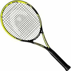 HEAD YouTek IG Extreme Midplus 2.0: HEAD Tennis Racquets by HEAD. $169.95