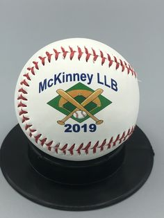 Sports Gifts Personalized Are Fantastic - Get on the Ball Photos Baseball Coach Gifts, Gifts For Baseball Players, Sports Gifts, Baseball Mom, Personalized Gifts, Coaching, Training, Customized Gifts, Personalised Gifts