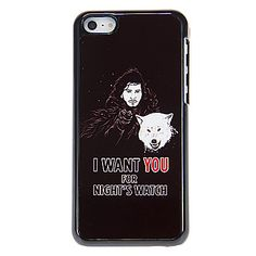 Man met Wolf Patroon Aluminous Hard Case voor iPhone 5C – EUR € 5.75 Cheap Iphones, Iphone 5c Cases, Wolf, Pattern, Stuff To Buy, Wolves, A Wolf, Model, Patterns