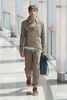 Kolor Spring Summer Primavera Verano 2016 Collection #Menswear #Trends…