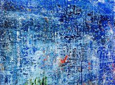 Oil painting by Georg Monrad-Krohn. Oljemaleri, Norsk kunst, norsk maler, kunsttrykk, modern art,
