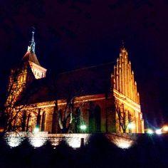 rafau bloguje: Miasto Marzeń-część 7