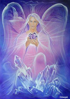 Angel #angels