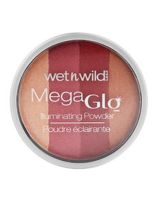 Mega Glo Illuminating Powder