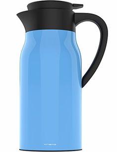 Vremi Coffee Carafe Thermos - 50 oz Stainless Steel Coffe... https://www.amazon.com/dp/B01JM3W3SW/ref=cm_sw_r_pi_awdb_x_cDtRybN7YPJHM